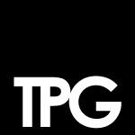 TPG Life